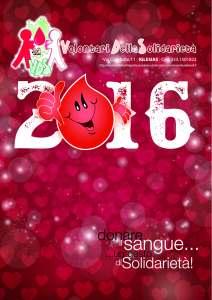 VDS Calendario 2016 CC_Pagina_01
